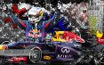 F1Reports Wallpaper, 2013 Brazilian Grand Prix. Image © Steve Etherington - 28th Nov 2013 - www.f1reports.com