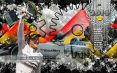 F1Reports Wallpaper, 2014 Brazilian Grand Prix. Image © Steve Etherington - 12th Nov 2014 - www.f1reports.com