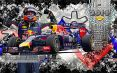 F1Reports Wallpaper, 2014 Hungarian Grand Prix. Image © Steve Etherington - 1st Aug 2014 - www.f1reports.com
