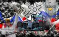 F1Reports Wallpaper, 2014 Malaysian Grand Prix. Image © Steve Etherington - 31st Mar 2014 - www.f1reports.com