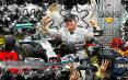 F1Reports Wallpaper, 2014 Monaco Grand Prix. Image © Steve Etherington - 30th May 2014 - www.f1reports.com