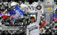 F1Reports Wallpaper, 2014 Russian Grand Prix. Image © Steve Etherington - 13th Oct 2014 - www.f1reports.com