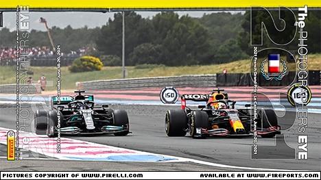 2021 F1Reports Track Action Wallpapers: 2021 French Grand Prix courtesy of PIRELLI. Image © Pirelli - 20th Sep 2021 - www.f1reports.com