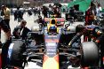 Branding for Red Bull Racing, 2017 Brazilian Grand Prix, Saturday and Sunday, Part 1 Image © Red Bull Racing - 13th Nov 2017 - www.f1reports.com