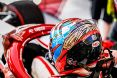 Branding for Alfa Romeo Racing, Miscellaneous Grand Prix, Friday, Part 1 Image © Sauber Group - 10th Sep 2021 - www.f1reports.com